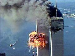 Wtc attentat blow up.jpg