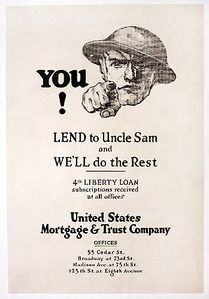 Lend to uncle sam.jpg